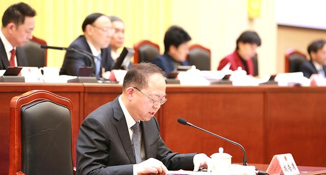 四川省审计查出问题整改情况报告出炉 91 项问题完成整改 366 人被追责问责
