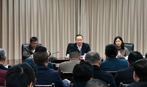 """四川启动以生猪生产为重点的""""菜篮子""""市长负责制考核"""